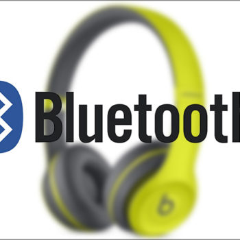 bluetooth-outpace