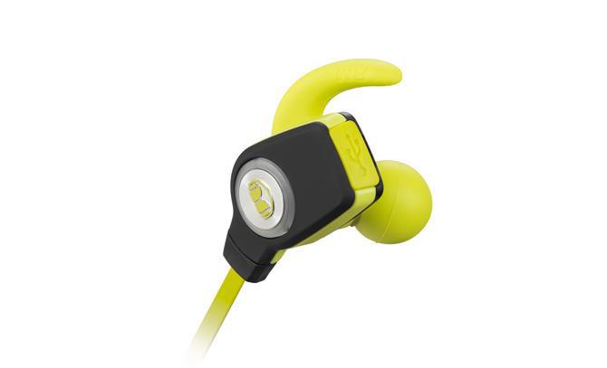 iSport SuperSlim Wireless Bluetooth