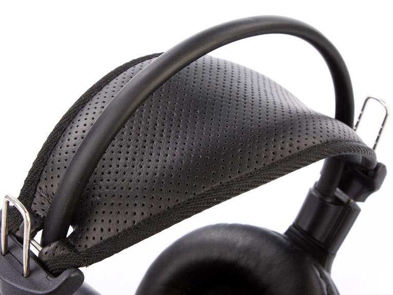 Обод наушников JVC HA-RX900
