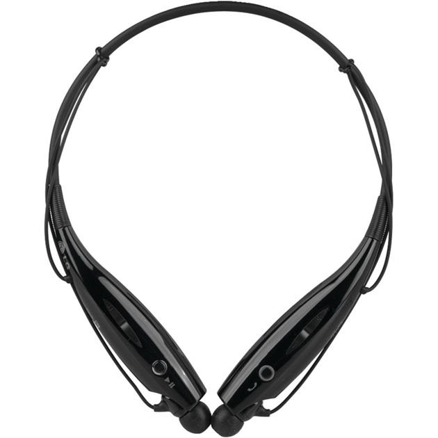 LG Tone+ HBS-730 Bluetooth Stereo Headset