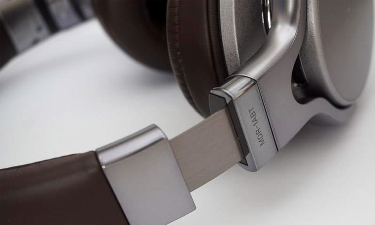 MDR-1ABT - стальные шарниры