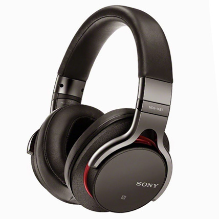 Sony MDR-1ABT