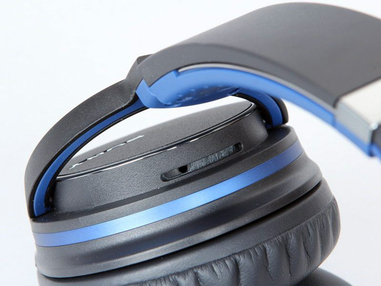 sony-mdr-zx770bn-2
