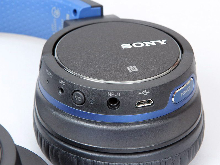 sony-mdr-zx770bn-6
