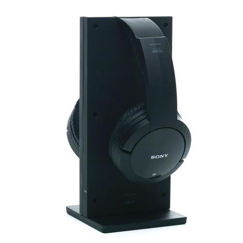 Sony MDRRF985RK RF